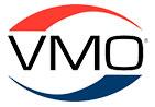 vmo.com.do